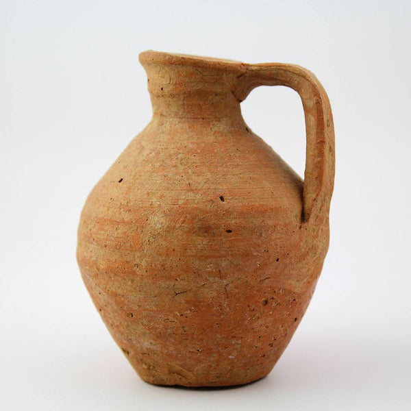A Roman Single Handle Pitcher, ca 1st century AD - Sands of Time Ancient Art