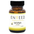 ENVEED Full Spectrum CBD Soft Gels - 15mg - 60 Count
