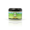 Elevate® Pain Relief Cream (2 Options)