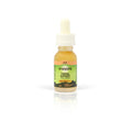 Elevate® CBD Hemp Extract Drops - 15ml - 150mg (4 Flavor Options)