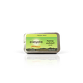 Elevate® Hemp Extract Gum - Fresh Mint (2 Options)
