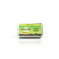 Elevate® Hemp Extract Mints - Fresh Mint (2 Options)