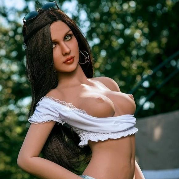 Sex Doll <br/>Hermione