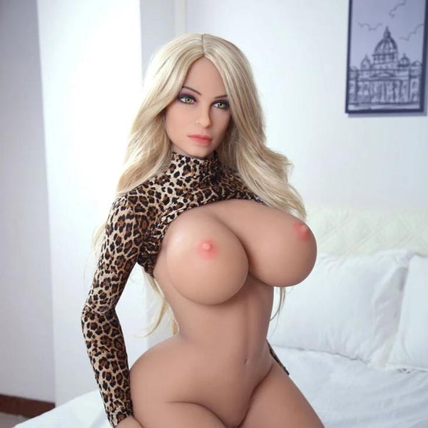 Sex Doll <br/> Ambre