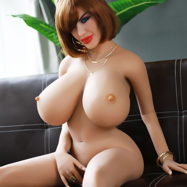 Sex Doll <br/> Daphne