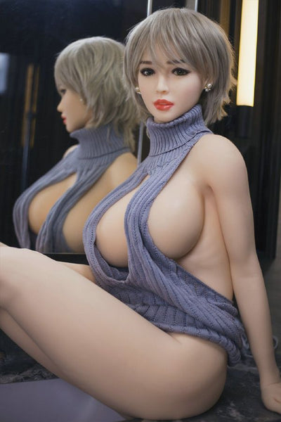 Sex Doll <br/> Alix