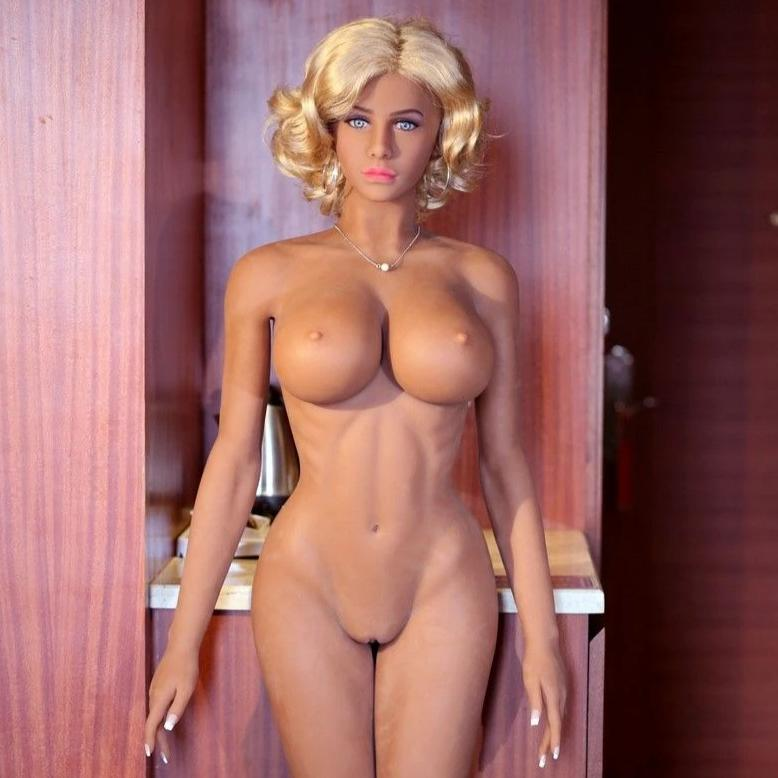 Sex Doll <br/>Maryline