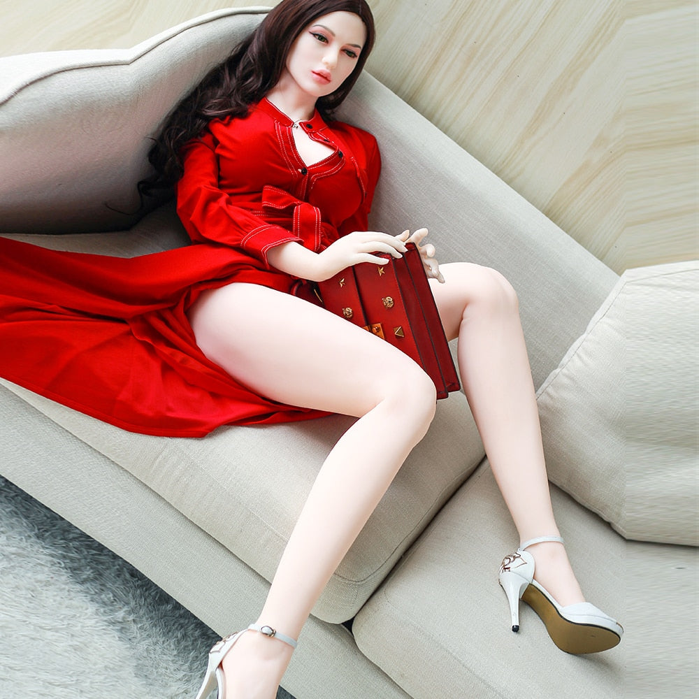 Sex Doll <br/> Oriane