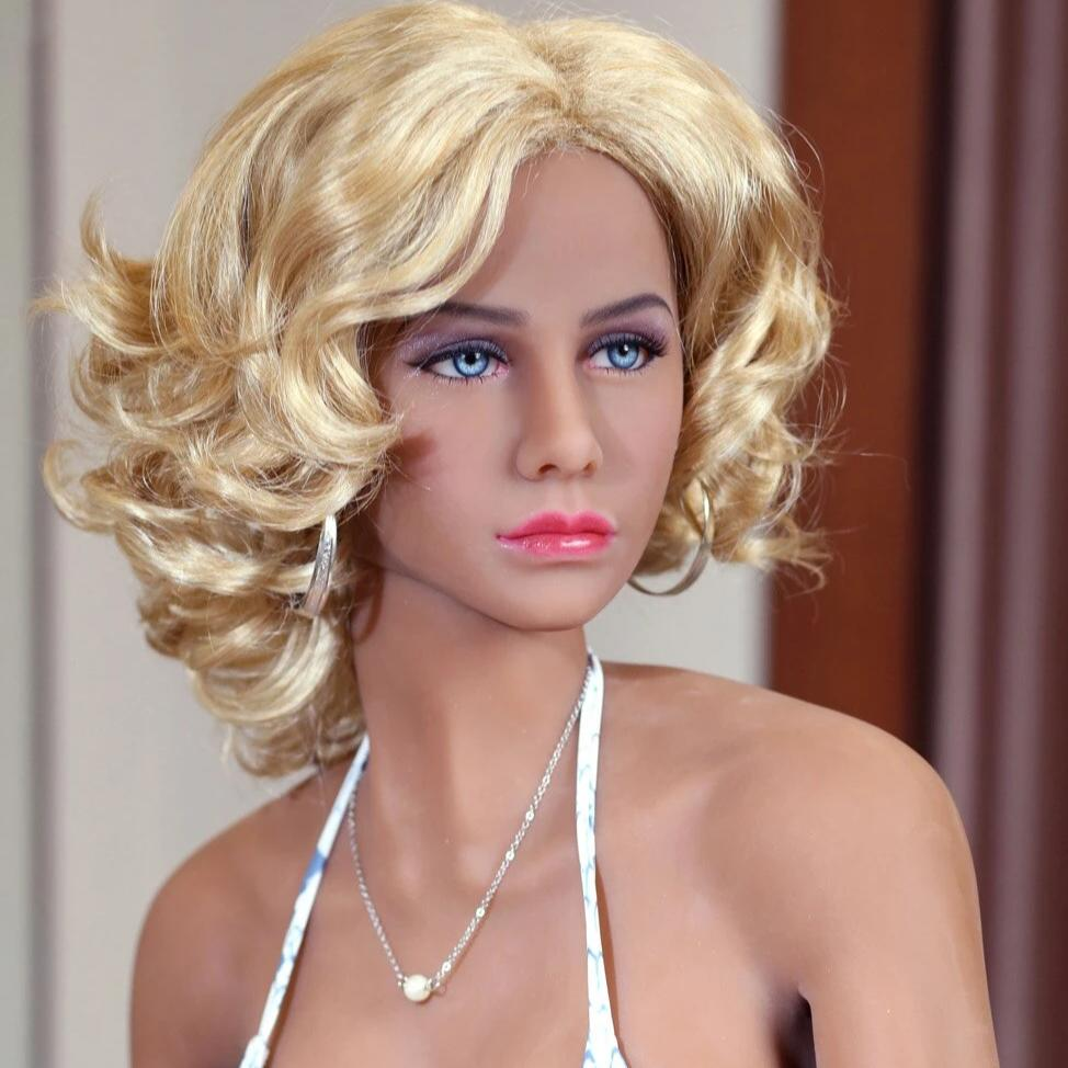 Sex Doll Maryline