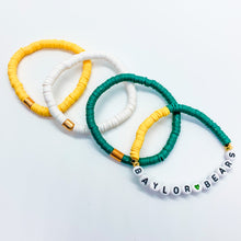 Load image into Gallery viewer, Skittles College Bracelets