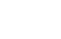 artitsproject