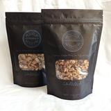 Granola Subscription