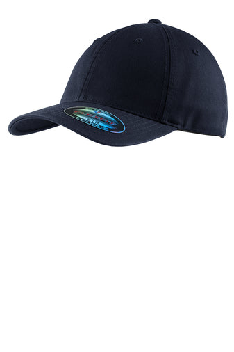 U.S. Navy Mustang Embroidered Ballcap