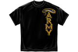 Army Antique armor Short Sleeve T Shirt