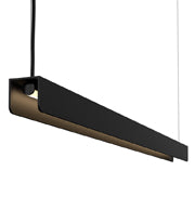 Plumen Lighting