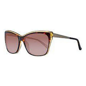 Gafas de Sol Mujer Guess Marciano GM0739-5750F (57 mm)