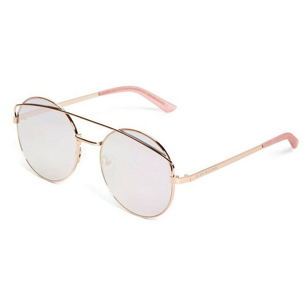 Gafas de Sol Mujer Guess GG1151-5808C (58 mm) Oro Rosa Colombia
