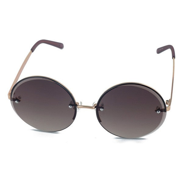 Gafas de Sol Mujer Guess GG1149-6028F Negro Colombia