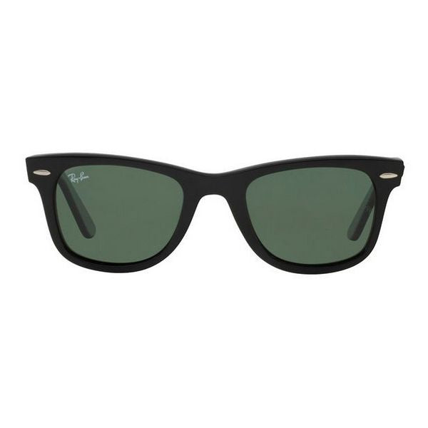 Gafas de Sol Unisex Ray-Ban RB2132 901 (52 mm)