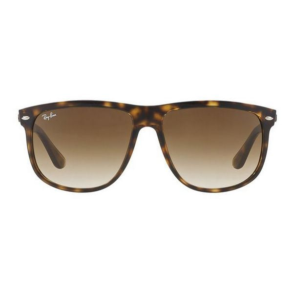 Gafas de Sol Unisex Ray-Ban RB4147 710/51 (56 mm)