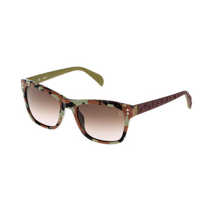 Gafas de Sol Mujer Tous STO829-5207D7 Camuflaje