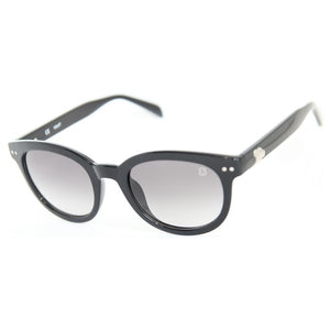 Gafas de Sol Mujer Tous STO830-0Z42 (49 mm)