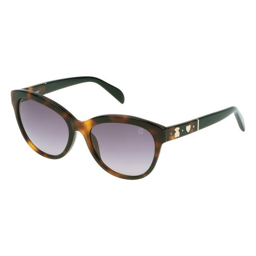 Gafas de Sol Mujer Tous STO909S540752 (54 mm)