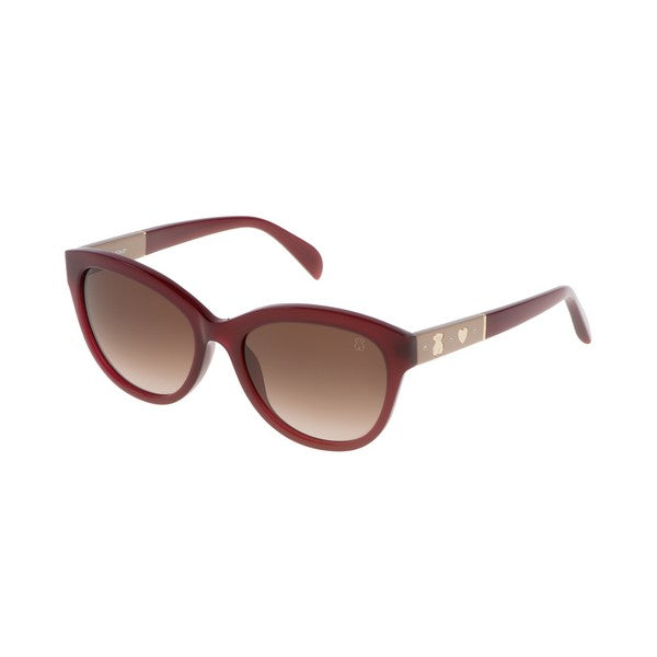 Gafas de Sol Mujer Tous STO909S54099N