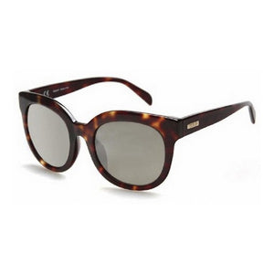 Gafas de Sol Mujer Tous STO922G557LCX