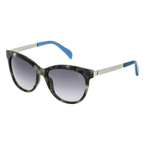 Gafas de Sol Mujer Tous STO943-5406DQ (ø 54 mm)