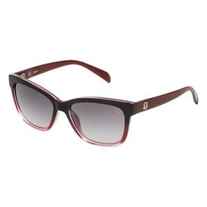 Gafas de Sol Mujer Tous STO950-540AAL (ø 54 mm)