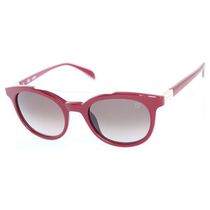 Gafas de Sol Mujer Tous STO952-0G96 (49 mm)