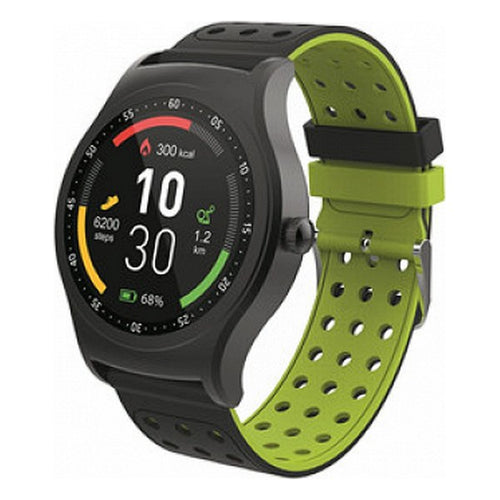 Smartwatch Denver Electronics SW-450 1,3