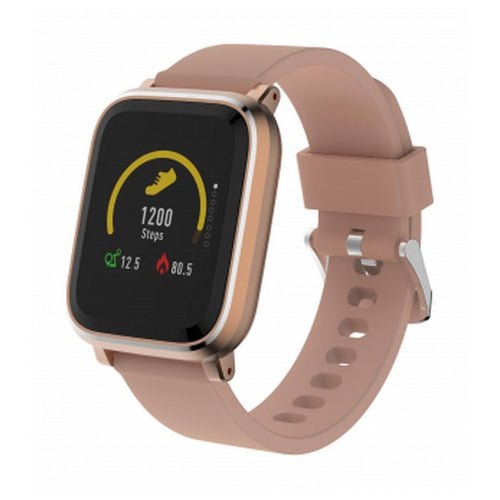 Smartwatch Denver Electronics SW-160 1,3