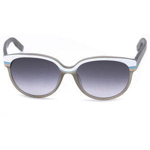 Gafas de Sol Mujer Italia Independent 0049-001-000 (55 mm)