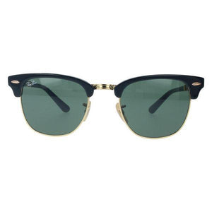 Gafas de Sol Unisex Ray-Ban RB2176 (51 mm)
