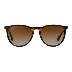 Gafas de Sol Unisex Ray-Ban RB4171 710/T5 (54 mm)