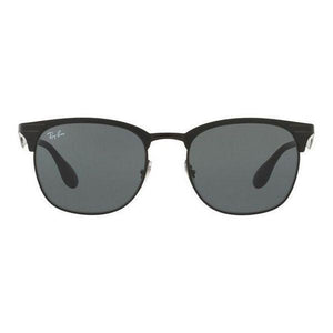 Gafas de Sol Unisex Ray-Ban RB3538 186/71 (53 mm)