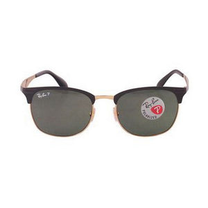 Gafas de Sol Unisex Ray-Ban RB3538 187/9A (53 mm)