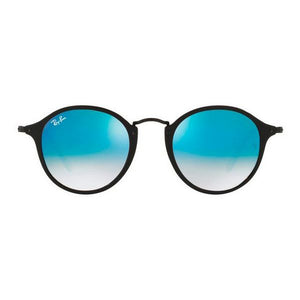 Gafas de Sol Unisex Ray-Ban RB2447 901/4O (49 mm)