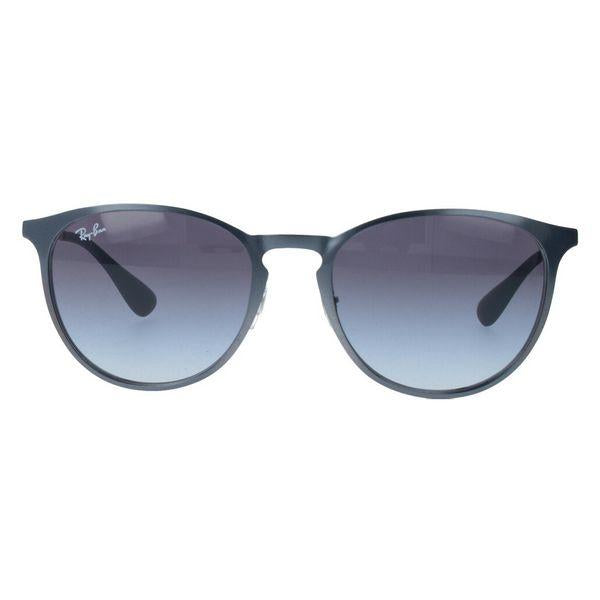 Gafas de Sol Unisex Ray-Ban RB3539 (54 mm)