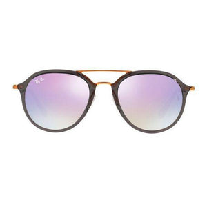 Gafas de Sol Unisex Ray-Ban RB4253 62377X (50 mm)