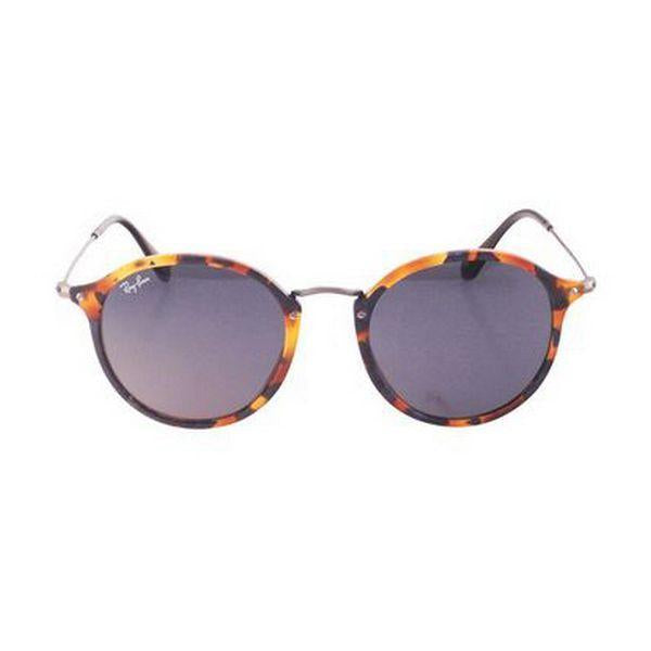 Gafas de Sol Unisex Ray-Ban RB2447 1158R5 (52 mm)