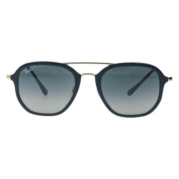 Gafas de Sol Unisex Ray-Ban RB4273 (52 mm)