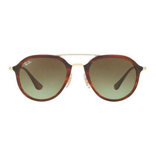 Gafas de Sol Mujer Ray-Ban RB4253 820/A6 (53 mm)