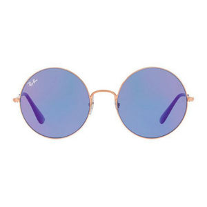 Gafas de Sol Unisex Ray-Ban RB3592 9035D1 (55 mm)