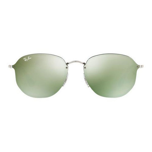 Gafas de Sol Unisex Ray-Ban RB3579N 003/30 (58 mm)