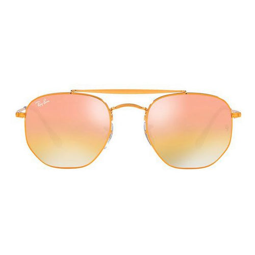 Gafas de Sol Unisex Ray-Ban RB3648 9001/1 (51 mm)