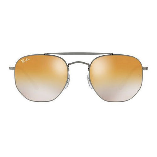 Gafas de Sol Unisex Ray-Ban RB3648 004/13 (51 mm)