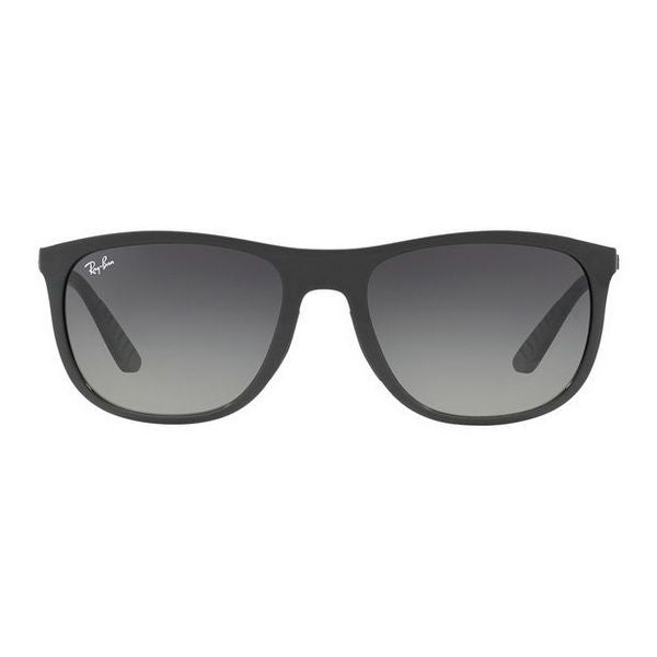 Gafas de Sol Unisex Ray-Ban RB4291 618511 (58 mm)